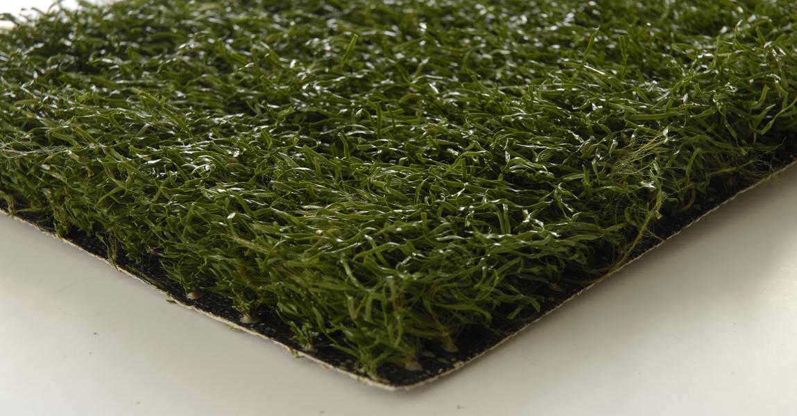 Umělá tráva fotbal